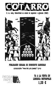PROMO METRÓPOLIS-page-001