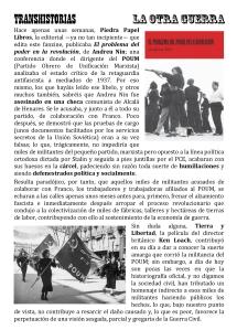 9-12-page-001mitad