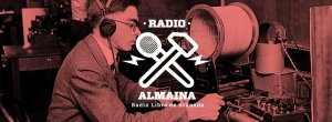 radio-almaina