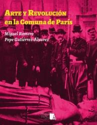 arte-y-revolucion-en-la-comuna-de-paris-cubierta-copia