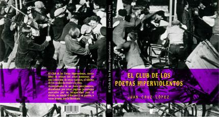 CUBIERTA - El Club de los Poetas Hiperviolentos-page-001