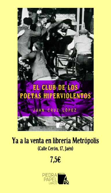 El Club... en Metrópolis