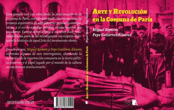 arte-y-revolucion-en-la-comuna-de-paris-cubierta