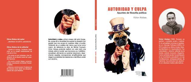 cubierta-autoridad-y-culpa-page-001