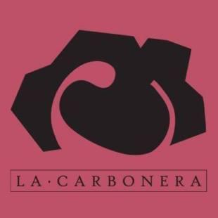 CUBIERTA-GardenJunkies-300x451