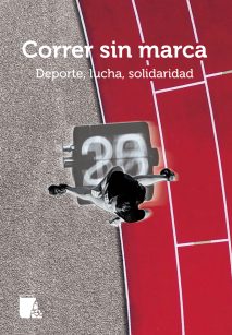 Promo_Portada_Correr-sin-marca