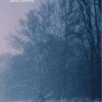 La genealogía del ciervo, de Sarai Herrera