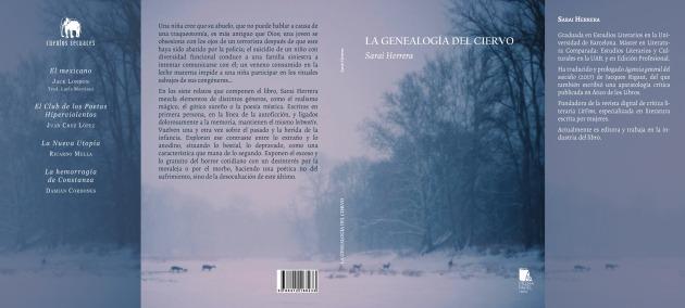 La-genealogía-del-ciervo